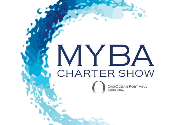 Let's meet in MYBA Barcelona
