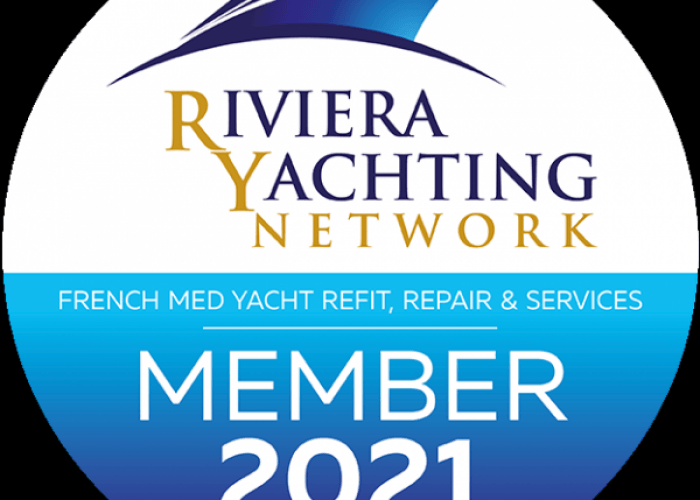 Riviera Yachting Network