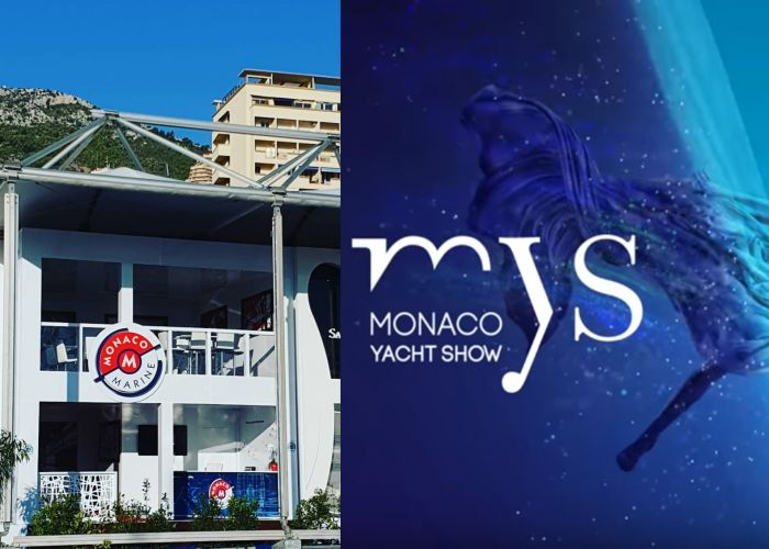We are waiting for you at MYS !