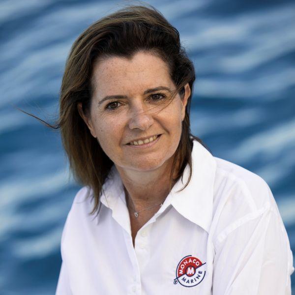 Chantal Lemeteyer#GD