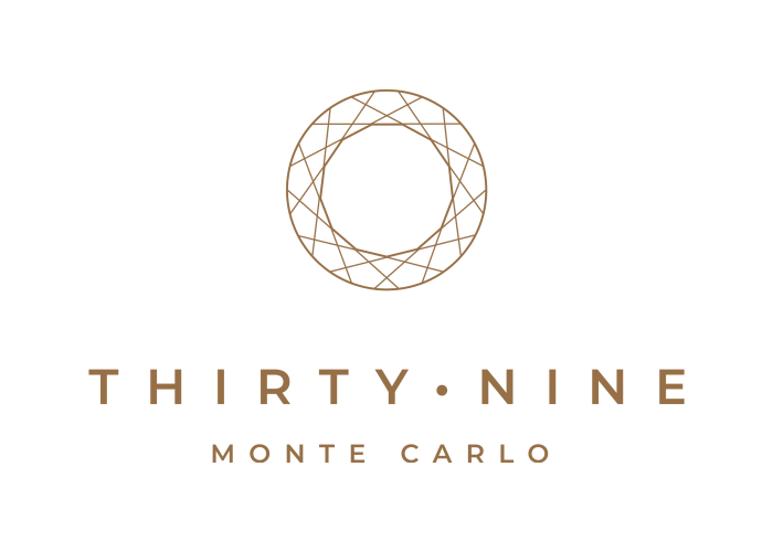 Club thirty nine Monte Carlo